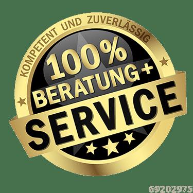Gymnastikball Service und Beratung